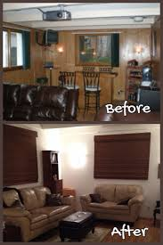 11 best fixing these 90 u0027s walls images on pinterest painting