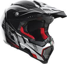 agv motocross helmet agv