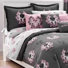 Twin Camo Bedding Classy Pink Camo Bedding Twin Wonderful Furniture Home Design