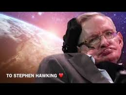Stephen Hawking Meme - stephen hawking meme compilation youtube