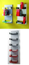 wall shelves design modern lightweight wall shelves look dolle