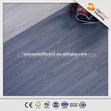 marine vinyl flooring with underlay epe buy marine vinyl