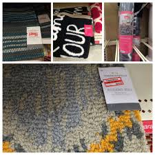 target clearance accent rugs 30 50 off placemats 70 off plus