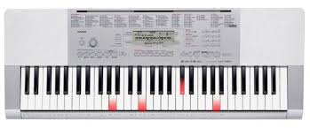 keyboard that lights up to teach you how to play our casio lk 280 review the best casio portable beginner keyboard
