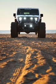 badass white jeep wrangler best 25 jeep wrangler lifted ideas on pinterest lifted jeeps