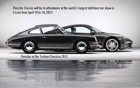 classic porsche black porsche 911 carrera 4s porsche everyday dedeporsches blog