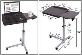 hospital bed tray table image gallery hospital bed tray