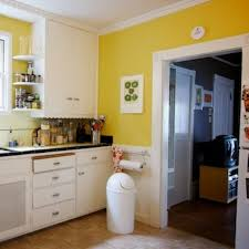is eggshell paint for kitchen cabinets the best paint finish for kitchen walls kitchn