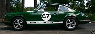 porsche 911 dark green green archives german cars for sale blog