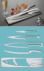 nesting kitchen knives flotspotting schmallenbach s nesting knives core77