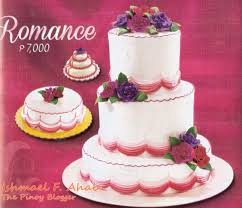 wedding cakes pictures and prices 5 layer wedding cake prices philippines wedding cake ideas