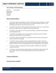 Sample Resume For Merchandiser Job Description by Private Investigator Job Description Resume Resume For Your Job