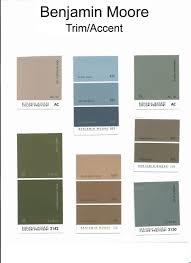 Home Design Exterior Color Schemes Choosing The Best Exterior Paint Color Schemes Home Design Lover