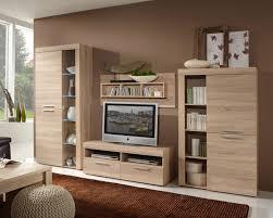Wohnzimmer Dekoration Ebay Frisch Wohnwand Hamburg Ohne Weiteres Auf Wohnzimmer Ideen In