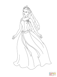 annika coloring page free printable coloring pages