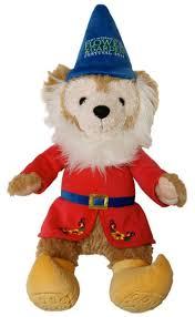 46 best disney duffy u0026 shelliemay bears images on pinterest