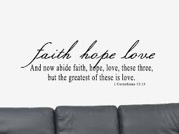 Love Anchors The Soul Wall - bible verses about hope 21 scriptures to anchor the soul stoke