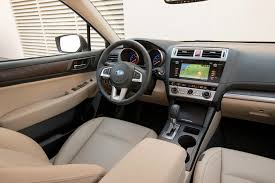 subaru legacy interior 2017 2017 subaru legacy interior dashboard 30360 2017 cars wallpaper