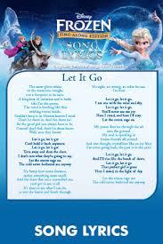 Love Is An Open Door French Lyrics - frozen games u0026 activities disney frozen