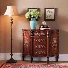 dining room wall cabinet dining room wall cabinet suppliers and