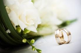 fleurs mariage fleuriste quimper berehouc fleurs coupées bretagne finistère