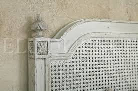 french reproduction headboards simple things blog