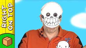 printable halloween masks halloween masks printable festival