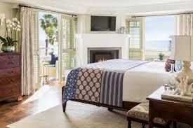 bedroom ideas awesome beach couch beach themed bedding beach