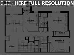 house plans 1200 sq ft no garage luxihome 1300 sq ft house plans without garage 12 nice looking square foot 1200 no homes open
