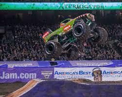 monster truck show in anaheim photos u0026 videos page 3 monster jam