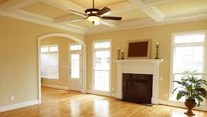 Interior Home Painting Home Design - Interior home painters