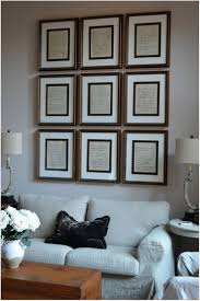 diy simple diy framed art home design ideas excellent at diy