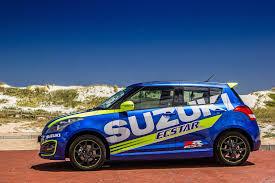 suzuki swift sport 2016 review cars co za