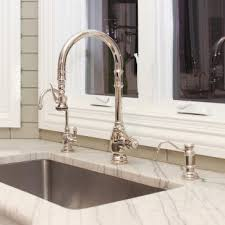 pulldown kitchen faucets waterstone 5600 plp pulldown kitchen faucet qualitybath com