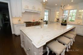 How Tall Are Kitchen Counters by Tiles Appliances Schemes Tags Granite Countertops And White