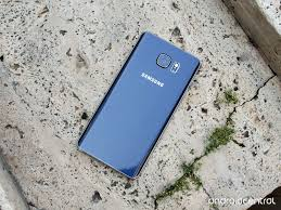 best galaxy note 5 black friday deals samsung galaxy note 5 android central