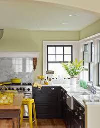 window treatment ideas for kitchen kitchen window treatment ideas inspiration blinds shades