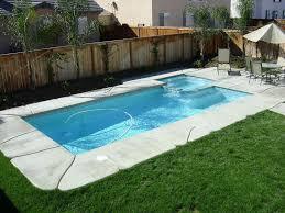 small inground pool designs small inground pool designs hyperworks co
