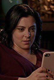 Seeking Season 1 123movies Ex Season 3 Episode 8 Gomovies Gomovies123