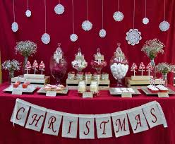 christmas dessert buffet flower walls for dessert tables christmas dessert table recipes