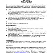 cover letter cover letter templates google docs cover letter