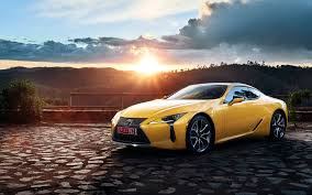 lexus lfa wallpaper iphone lexus lc500 2017 wallpapers hd wallpapers