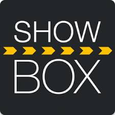 show box app android showbox and tv shows for free showbox app