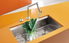 robinet cuisine jacob delafon robinet articulé pour évier jacob delafon karbon espace aubade