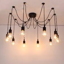 Cable Pendant Lighting Diy Cable Lighting Exellent Diy Modern Colorful Silica Gel Cable