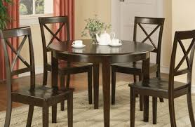 Leather Ottomans Coffee Tables by Coffee Tables Gorgeous Leather Ottoman Coffee Table Ashley