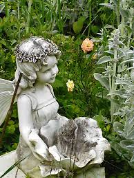 garden statues pictures home furniture ideas