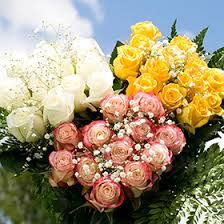next day delivery flowers 3 dozen roses free next day delivery global