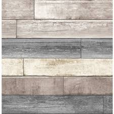 peel and stick wallpaper tiles shop wallpaper at lowes com