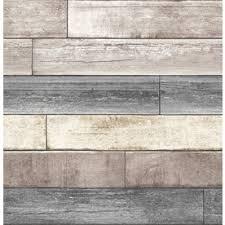vinyl peel and stick wallpaper shop wallpaper at lowes com